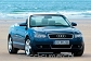 A4 kabriolet (8H7, 8HE) 2002-